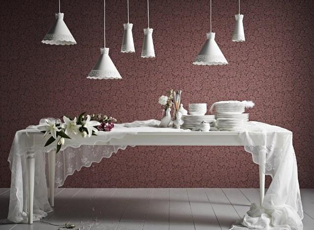 Nowości w IKEA: na styku tradycyjnego wzornictwa i nowoczesnego designu. Zobacz klasykę inspirowaną kulturą europejską