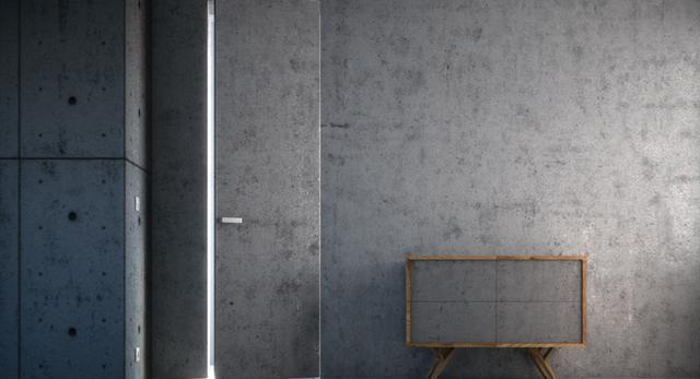 TOP DESIGN award 2014. Nagroda w kategorii wyposażenie wnętrz: Style MULTI linia beton (PIU Design).