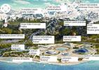 Soczi. Co zostanie po Zimowych Igrzyskach Olimpijskich 2014?