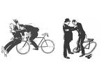 Velocino, czyli rower miejski dla modernisty