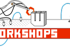 Drukarki 3D i technologie przyszłości. Centrum Nauki Kopernik zaprasza na warsztaty technologiczne Makerland Workshops