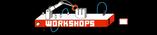 Makerland Workshops