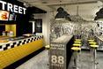 Krakowski bar z burgerami powstanie na dworcu kolejowym