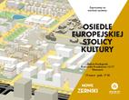 Nowe Żerniki: wystawa w warszawskiej Kordegardzie