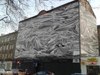 Architektura Warszawy: rewitalizacja kamienicy przy Targowej 21