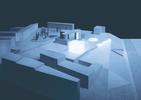 Pracownia Atelier Loegler wygrała konkurs architektoniczny na rozbudowę Teatru Polskiego w Szczecinie