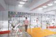 MVRDV: biały beton i szkło