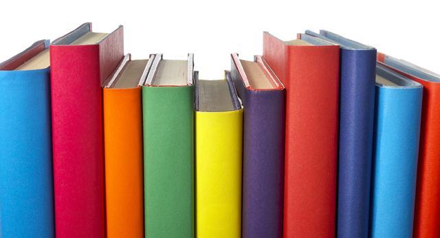 Książka - stosuj codziennie