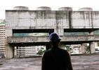 Przegląd krótkich filmów o architekturze współczesnej i dawnej. Short Waves Festival 2014