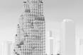2014 eVolo Skyscraper Competition - wyróżnienie 2