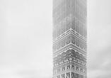 2014 eVolo Skyscraper Competition - wyróżnienie 9