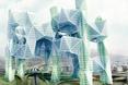 2014 eVolo Skyscraper Competition - wyróżnienie 16