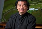 Top 10 obiektów architektury współczesnej stararchitekta Shigeru Bana – laureata Nagrody Pritzkera 2014