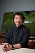 Shigeru Ban - laureat Nagrody Pritzkera 2014