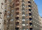 Co zobaczyć w Katowicach? Polowanie na katowicki modernizm. Architektura Katowic