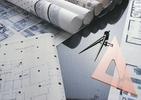 Chciałbyś studiować architekturę? Zobacz, jak dostać się na studia architektury w Poznaniu: wymagania, terminy, egzaminy na studia architektura i urbanistyka na Uniwersytecie Artystycznym w Poznaniu