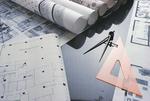 O czym musi wiedzieć młody architekt zanim zacznie pracę w zawodzie?