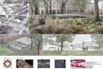 I nagroda w konkursie na Bramę Mokotowa - reprezentacyjną przestrzeń publiczną w bezpośrednim otoczeniu budynku SGH