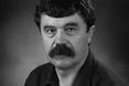 Jacek Ewy. Jeden z dwóch właścicieli pracowni Ingarden & Ewy Architekci - fot. archiwum IEA