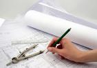 Chciałbyś studiować architekturę? Zobacz, jak dostać się na studia architektoniczne: wymagania, terminy, egzaminy na wszystkie uczelnie architektoniczne w Polsce