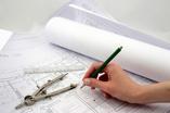 Rekrutacja na studia architektoniczne WAPB