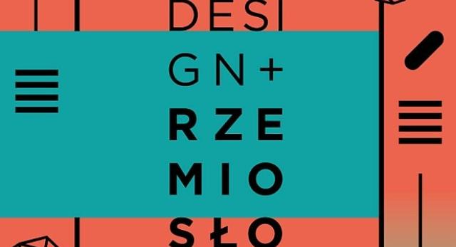 Wroclove Design Festival 2014 – architektura wnętrz i ...