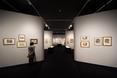 Architektura wnętrz: przestrzeń wystawy ma wciągać widza w głąb ekspozycji