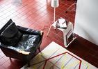 Meble Ikea w muzeum. Polskie wzornictwo w Zamku Cieszyn