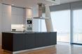 Apartament 160 mkw
