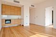Apartament 58 mkw