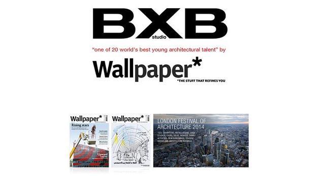 Wallpaper* - polska pracownia architektoniczna wśród najlepszych