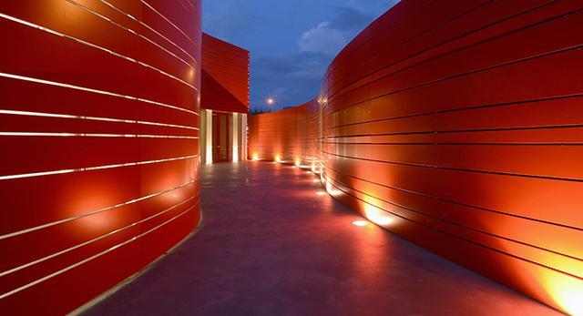MUMAC, czyli co zobaczyć w Mediolanie? Kawa i współczesna architektura