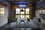 """Jedną ze ścian nowej siedziby SoundCloud w Berlinie zrobi napis """"Mission"""""""