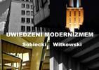 Modernizm w Gdyni – nie tylko w przerwie na kawę. Wystawa fotografii