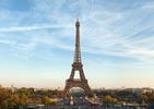 Co warto zobaczyć w Paryżu? Last minute dla spóźnialskich na wakacje 2014! Czyli plan zwiedzania najważniejszej architektury Paryża