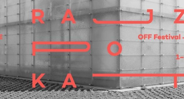 Modernizm, architektura współczesna i muzyka. Rajza po Kato 2014