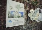"""Jak wygląda Warszawa przyszłości? Wykorzystanie światła słonecznego, czyli """"Reflex"""" zwycięskim projektem w konkursie BMW/URBAN/TRANSFORMS"""