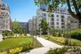 Osiedle Hubertus w Warszawie: architektura dostosowana do potrzeb dużych rodzin