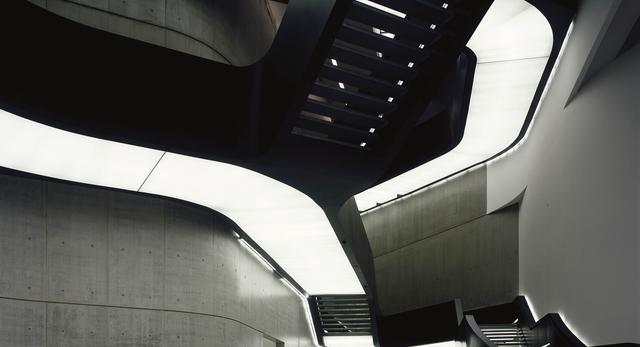 Światowy Festiwal Architektury – co architekt wiedzieć powinien