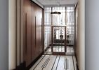Współczesna architektura wnętrz: Art deco wciąż na czasie