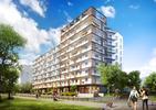 Architektura współczesna osiedli. Nowa warszawska inwestycja na Bielanach – jakie są apartamenty w Willi Lindego?