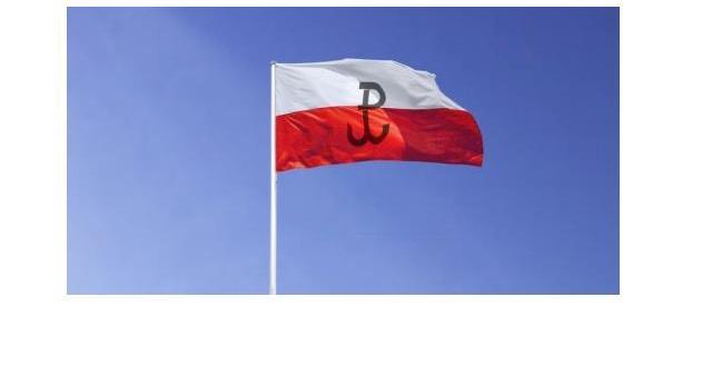 Maszt upamiętnaijący Powstanie Warszawskie zbuduje firma FB Antczak