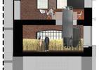Konkurs architektoniczny na projekt Muzeum Polskiej Wódki rozstrzygnięty!