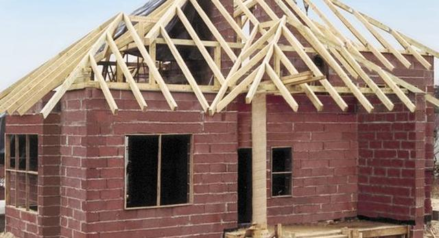 Jak będzie wyglądał polski dom w 20121 roku?
