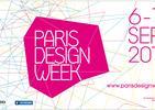 Zbliża się IV edycja największego festiwalu wzornictwa we Francji  - Paris Design Week