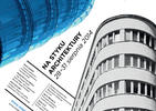 Modernizm w Gdyni. IV edycja Weekendu Architektury