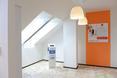 Hybrid House w Gdańsku to dom pokazowy, który uświadamia, że inwestycja w energooszczędne rozwiązania jest jak najbardziej opłacalna