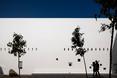 Biel to charakterystyczna cecha architektury Portugalskiej