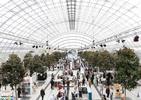 Festiwal designu w Lipsku - Designers' Open i polscy projektanci