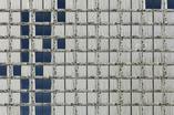 Kompleks Allianz Headquarters autorstwa Wiel Arets Architects - nietypowa elewacja obiektu biurowego
